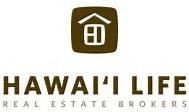 Hawaii Life Realty logo.jpg.png