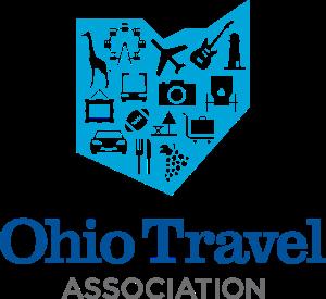 transparent OTA logo small.png