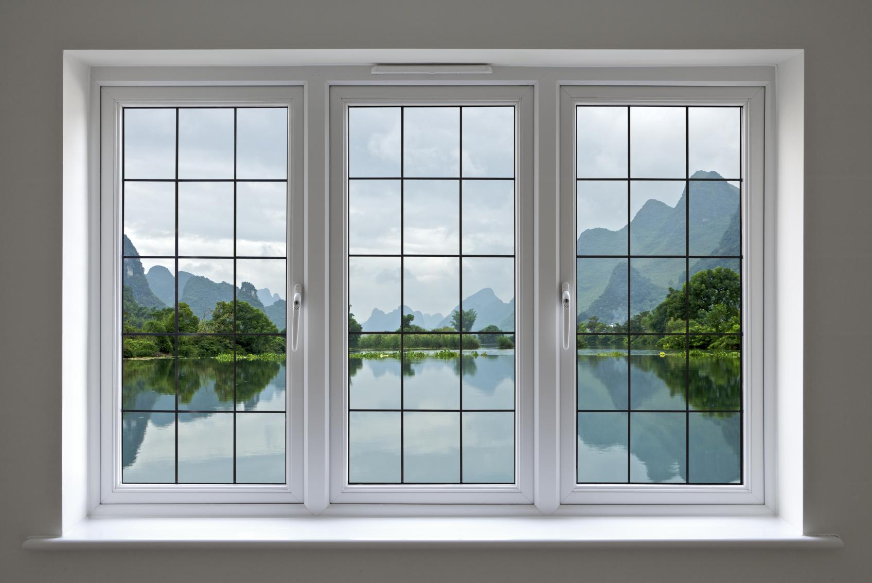 iStock-Casement-Window-Pane.jpg