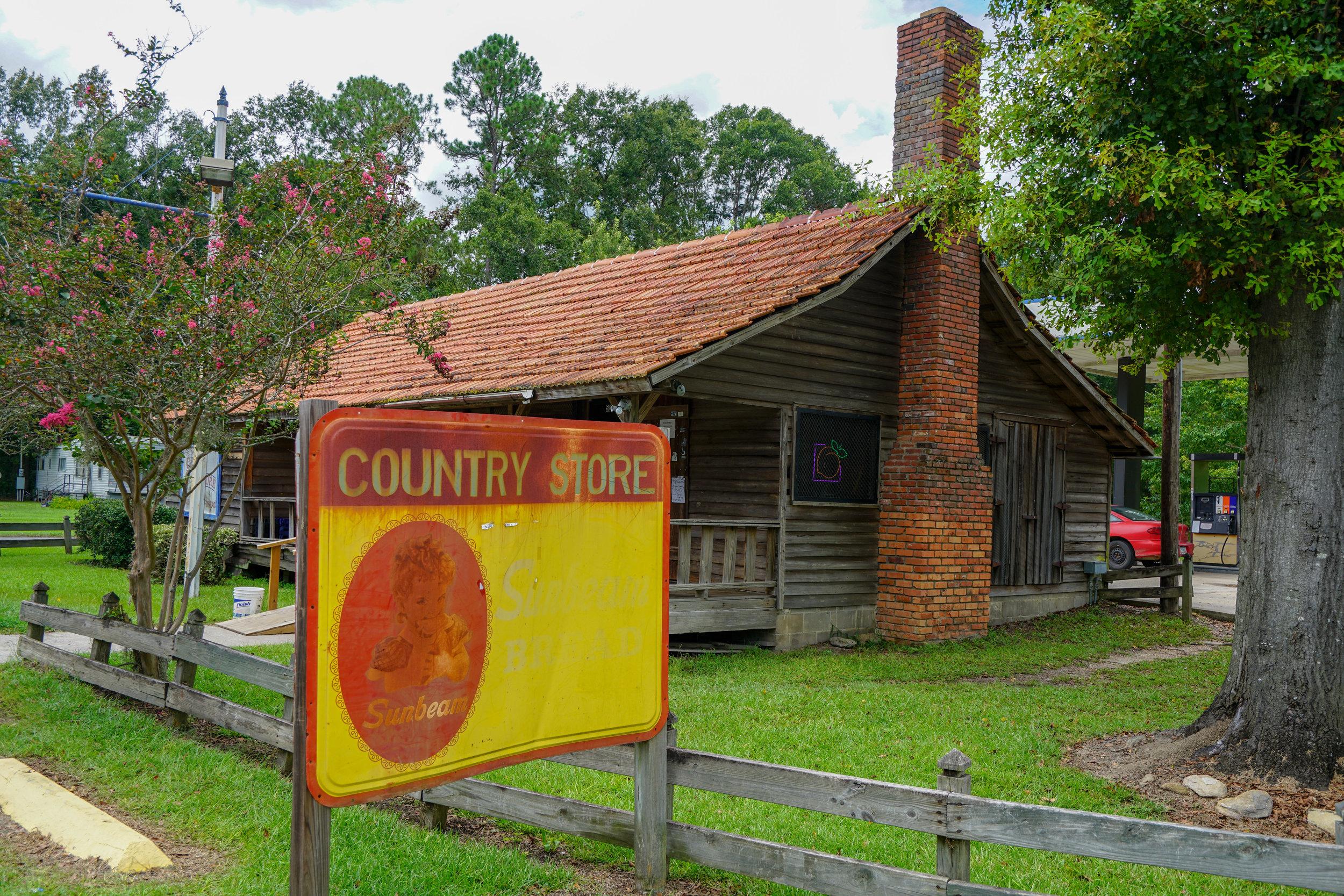 Long_County-82.jpg