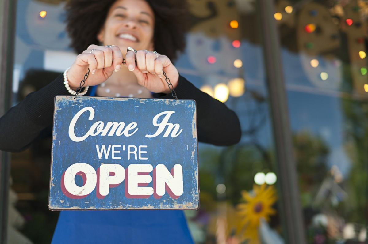 open-for-business-grand-opening-marketing-ideas.jpg