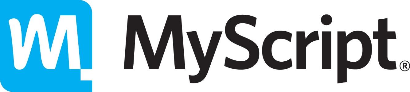 MyScriptLogo.jpg