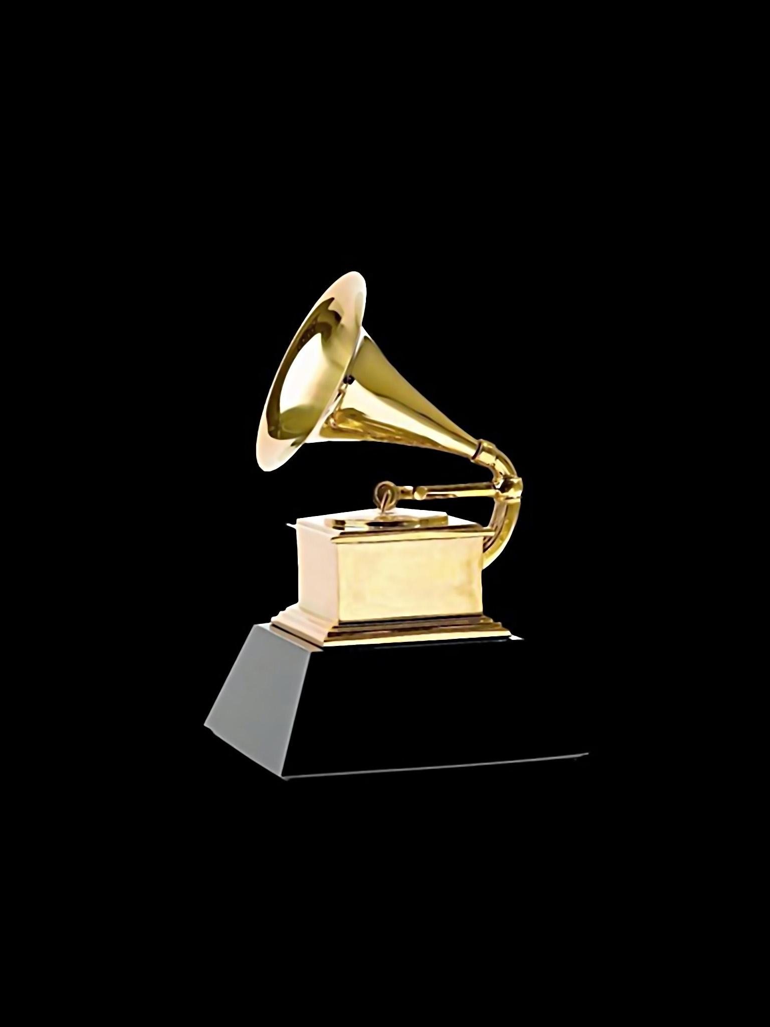 Grammy Nomination - Best Concept Music Video1988