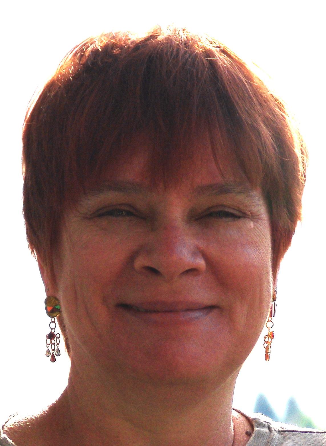 Janna Glasser