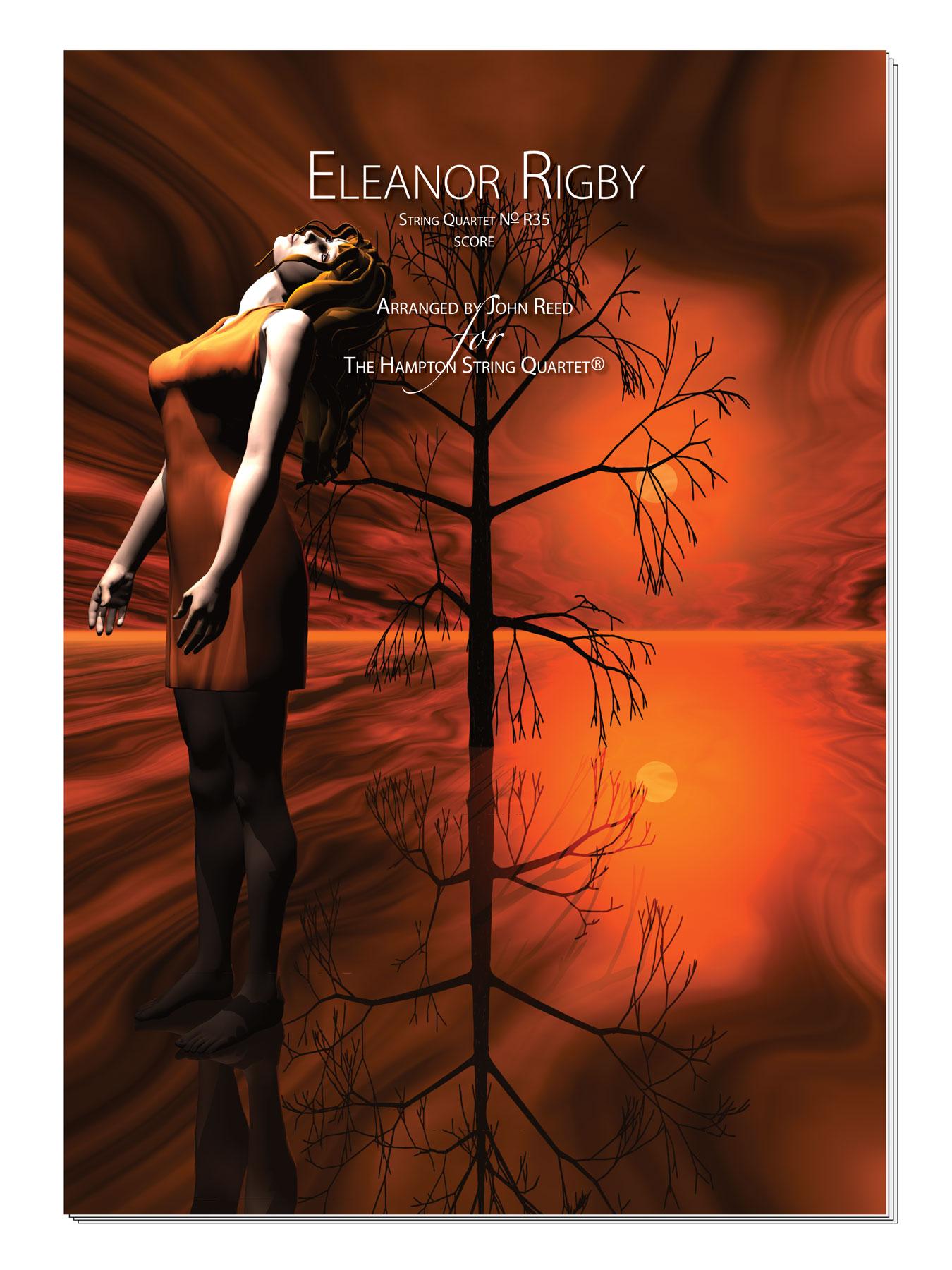 Eleanor.jpg