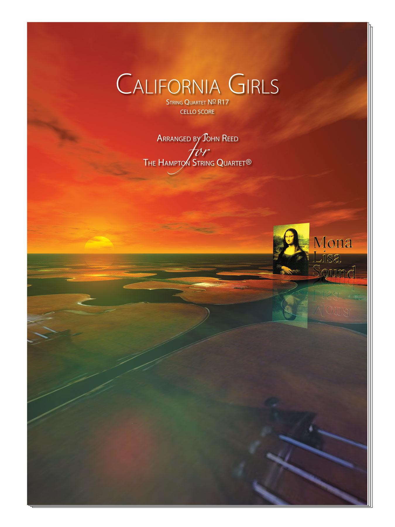 CaliforniaGirls.jpg