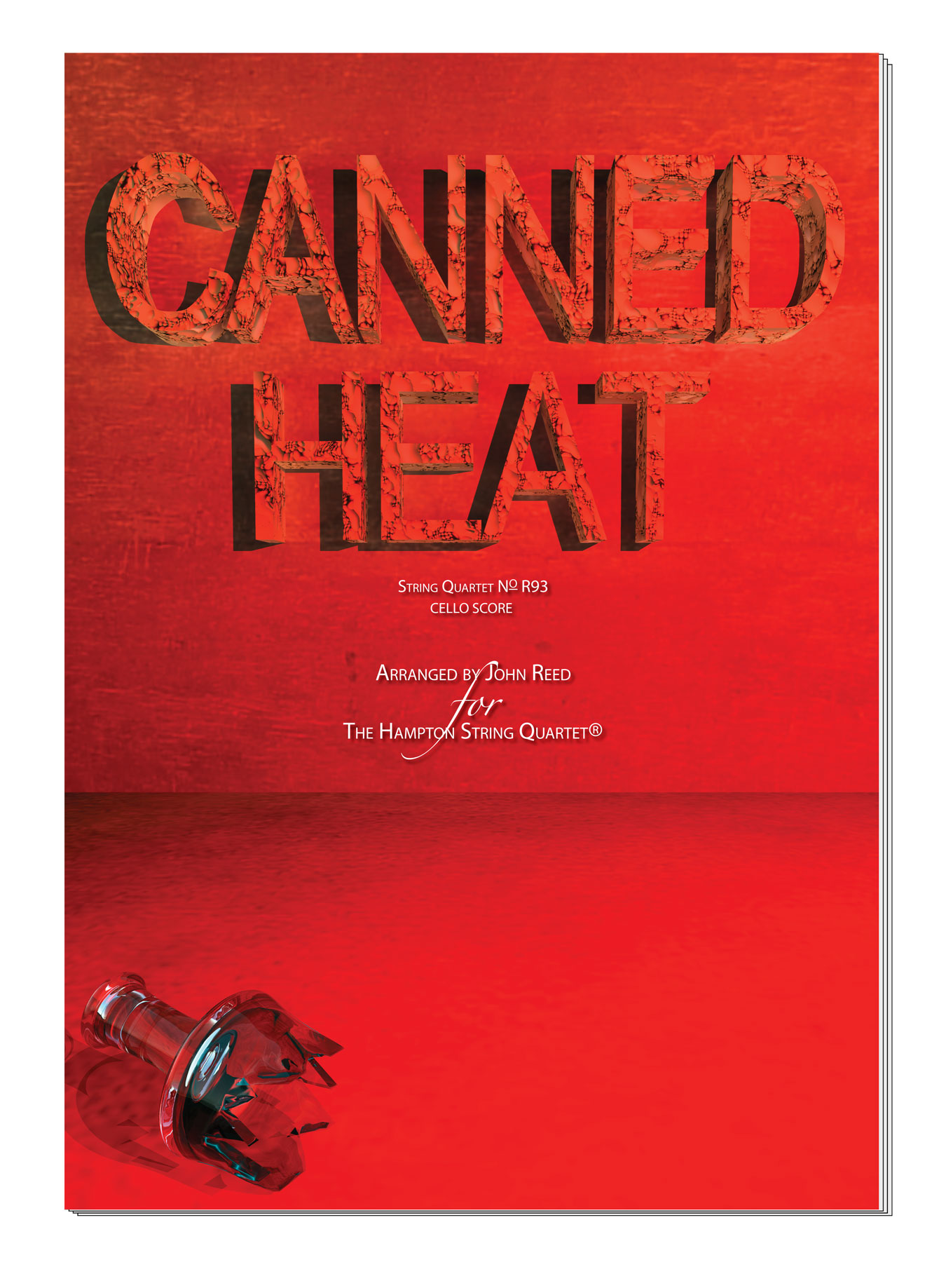 CannedHeat.jpg