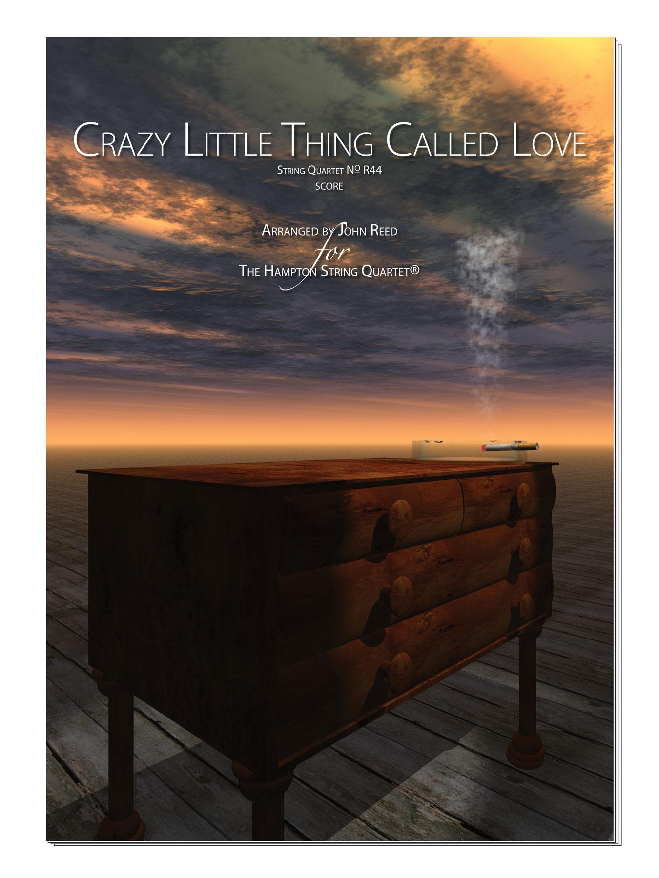 CrazyLittleThingCalledLove.jpg