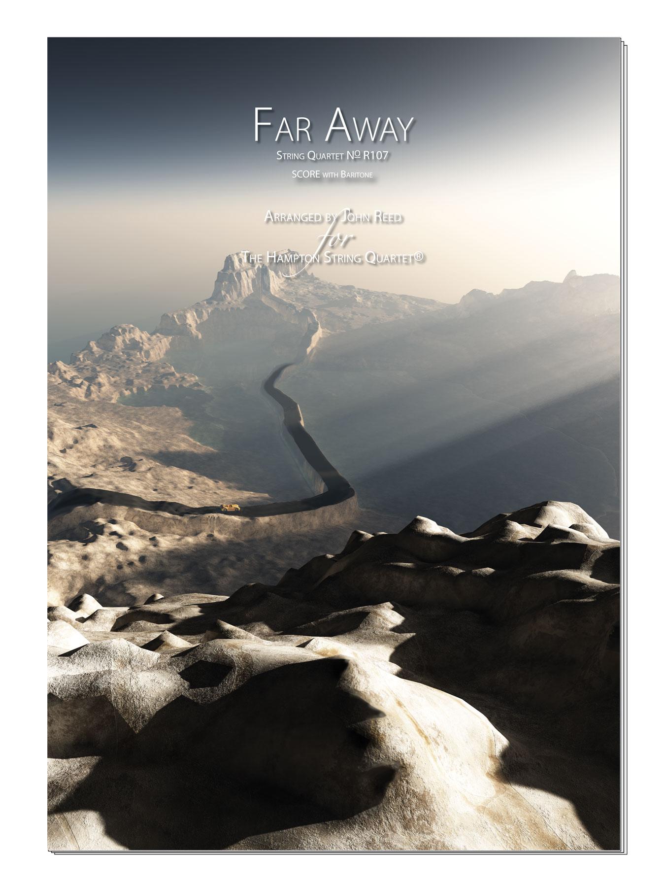FarAway.jpg