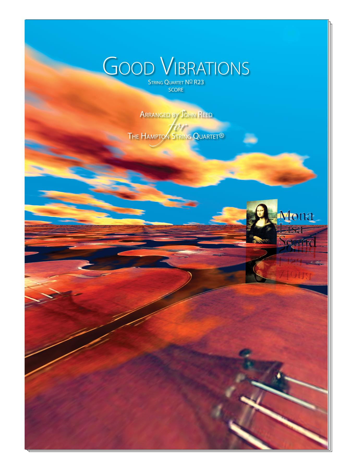 GoodVibrations.jpg