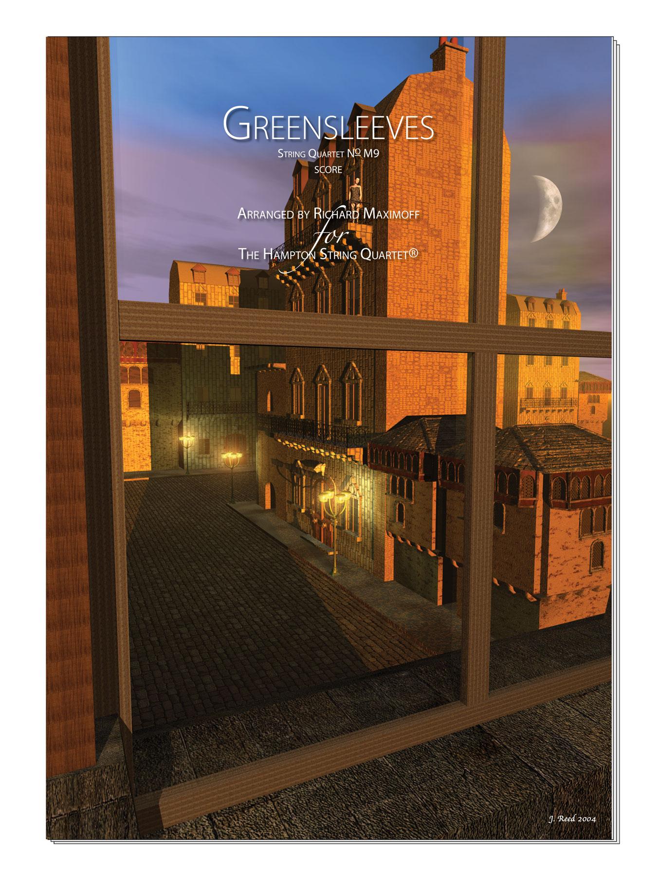 Greensleeves.jpg