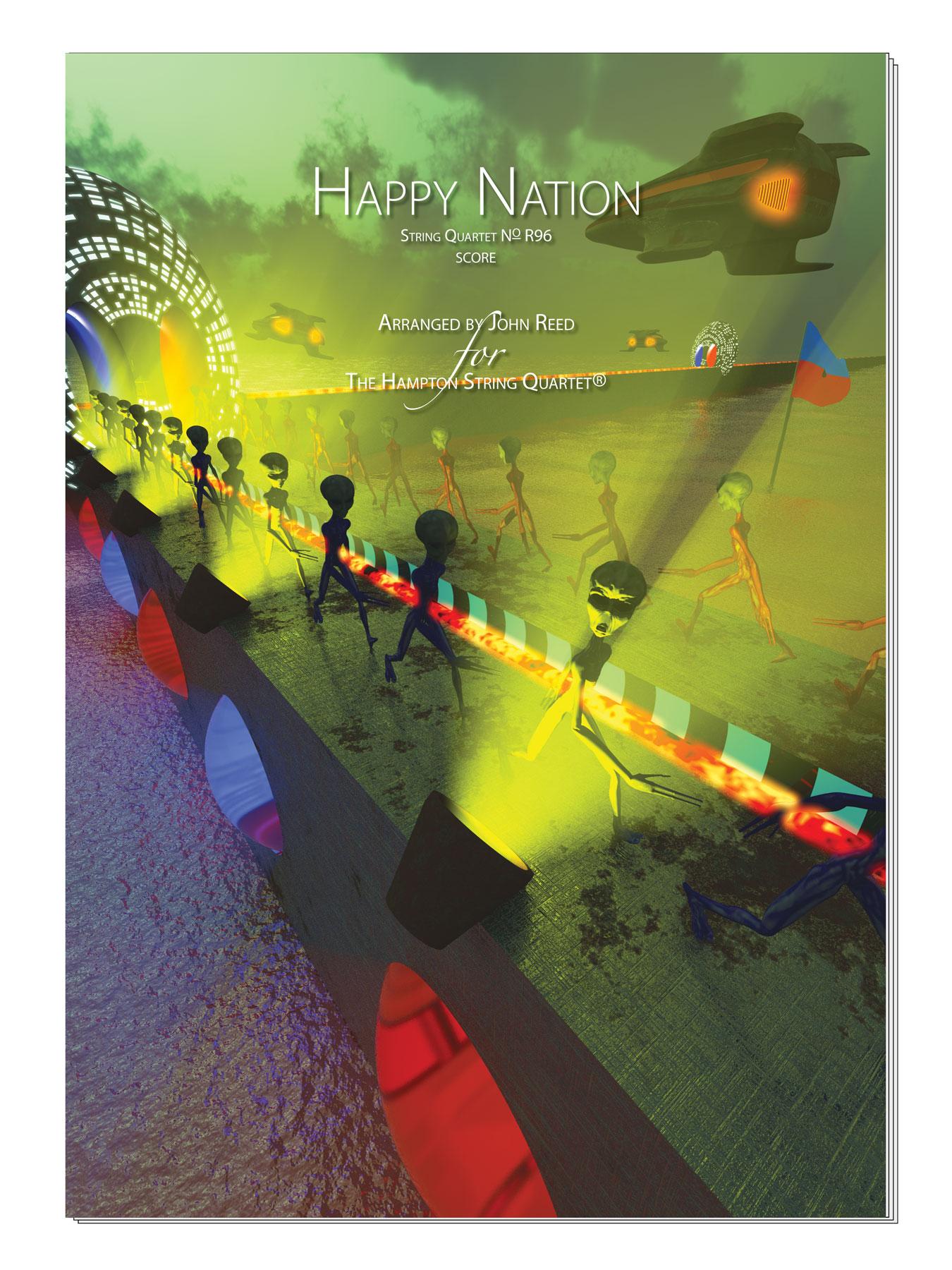 HappyNation.jpg