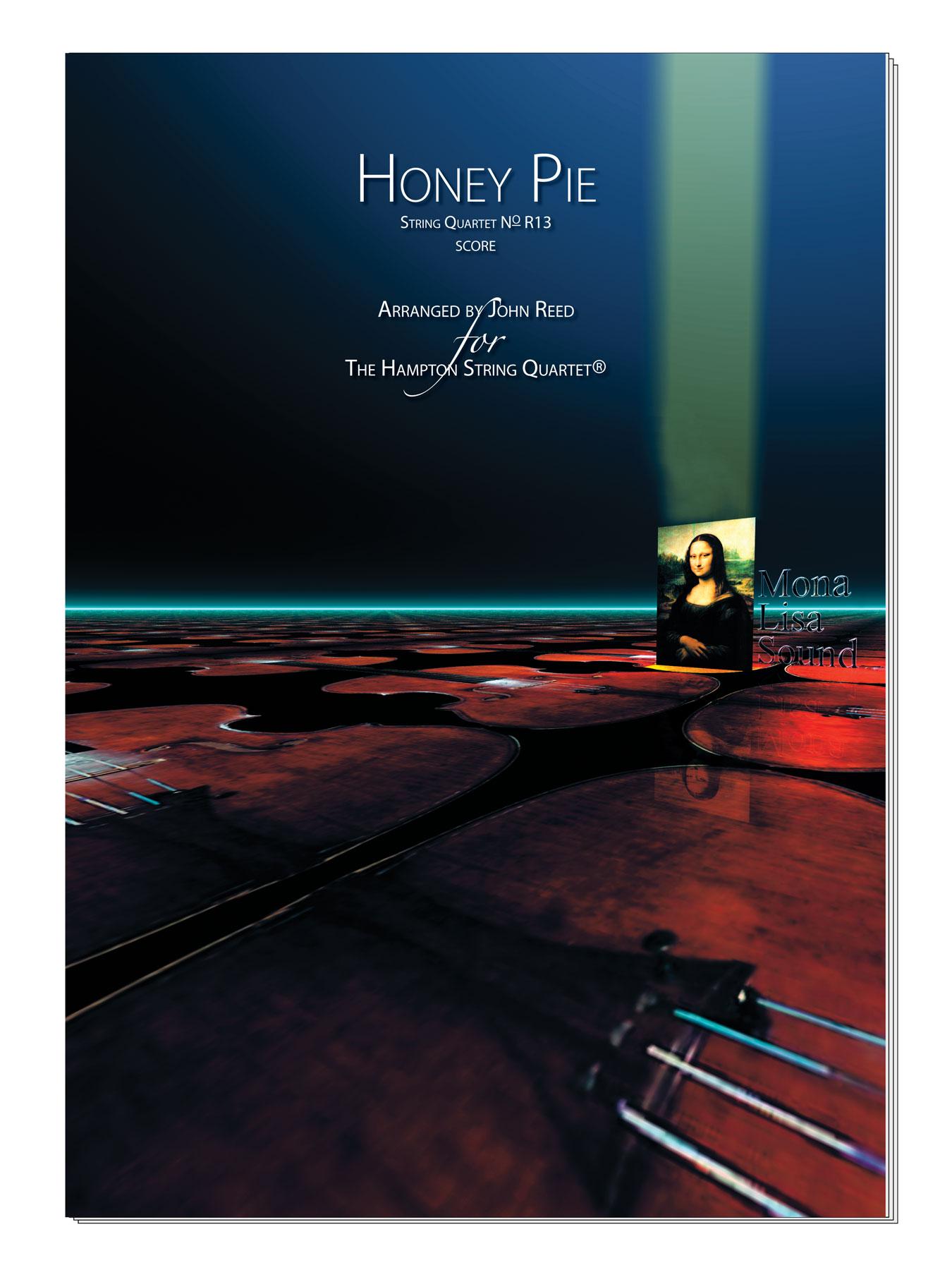HoneyPie.jpg