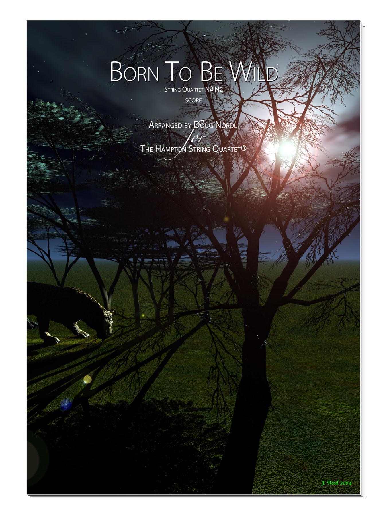 BornToBeWild.jpg