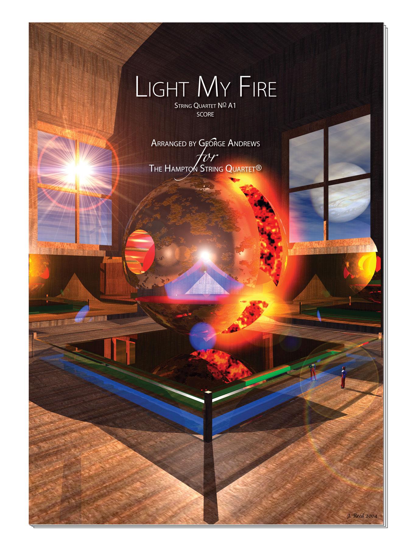 LightMyFire.jpg