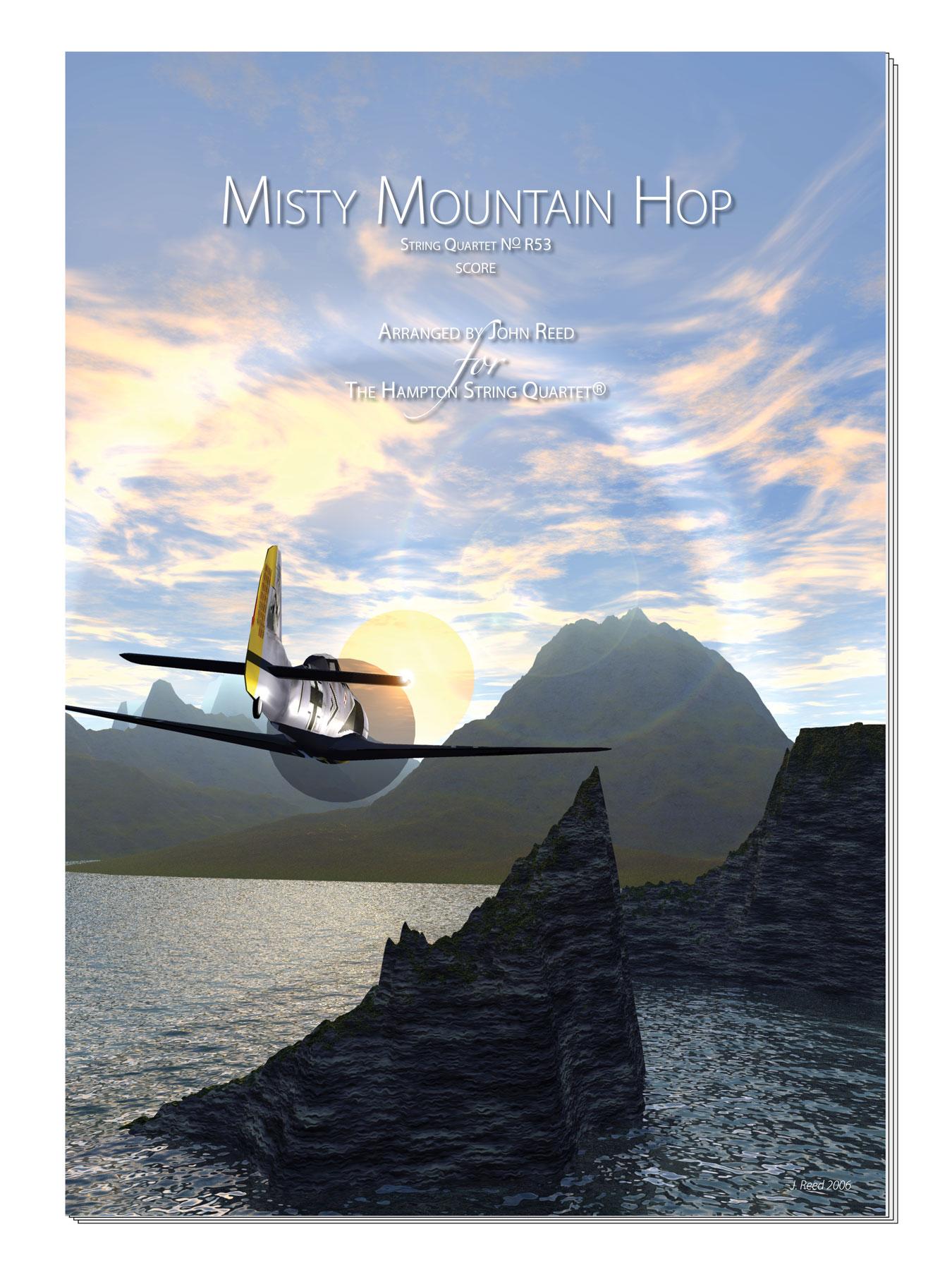 MistyMountain.jpg