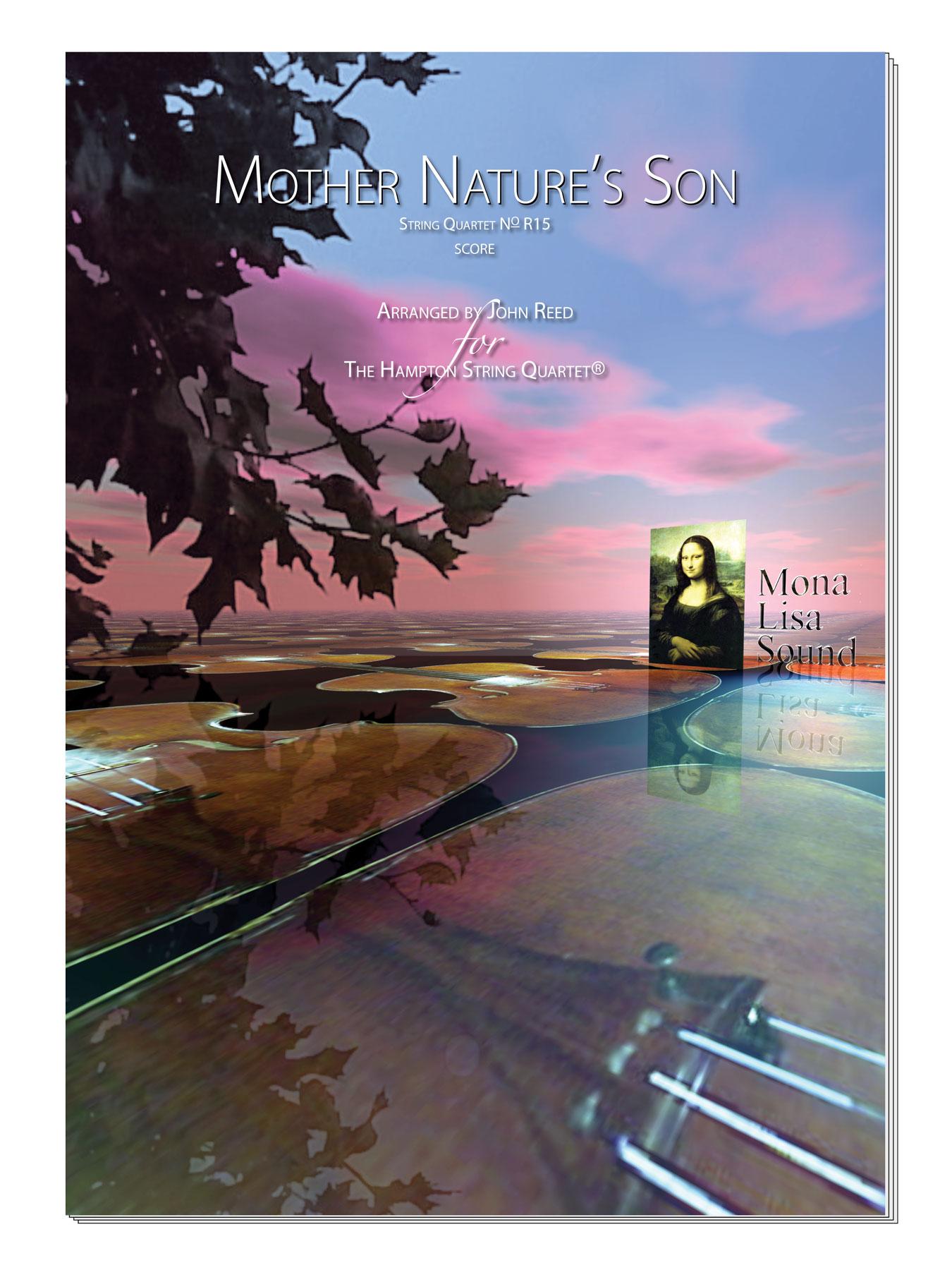 MotherNature'sSon.jpg