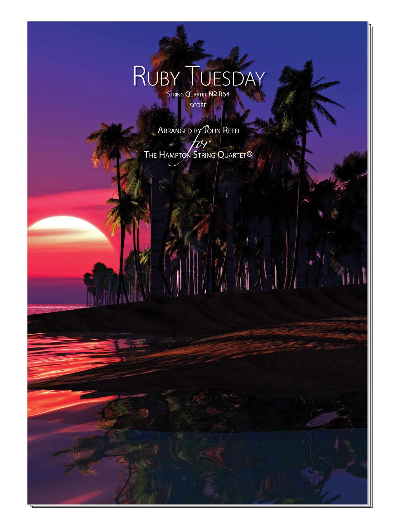 RubyTuesday.jpg