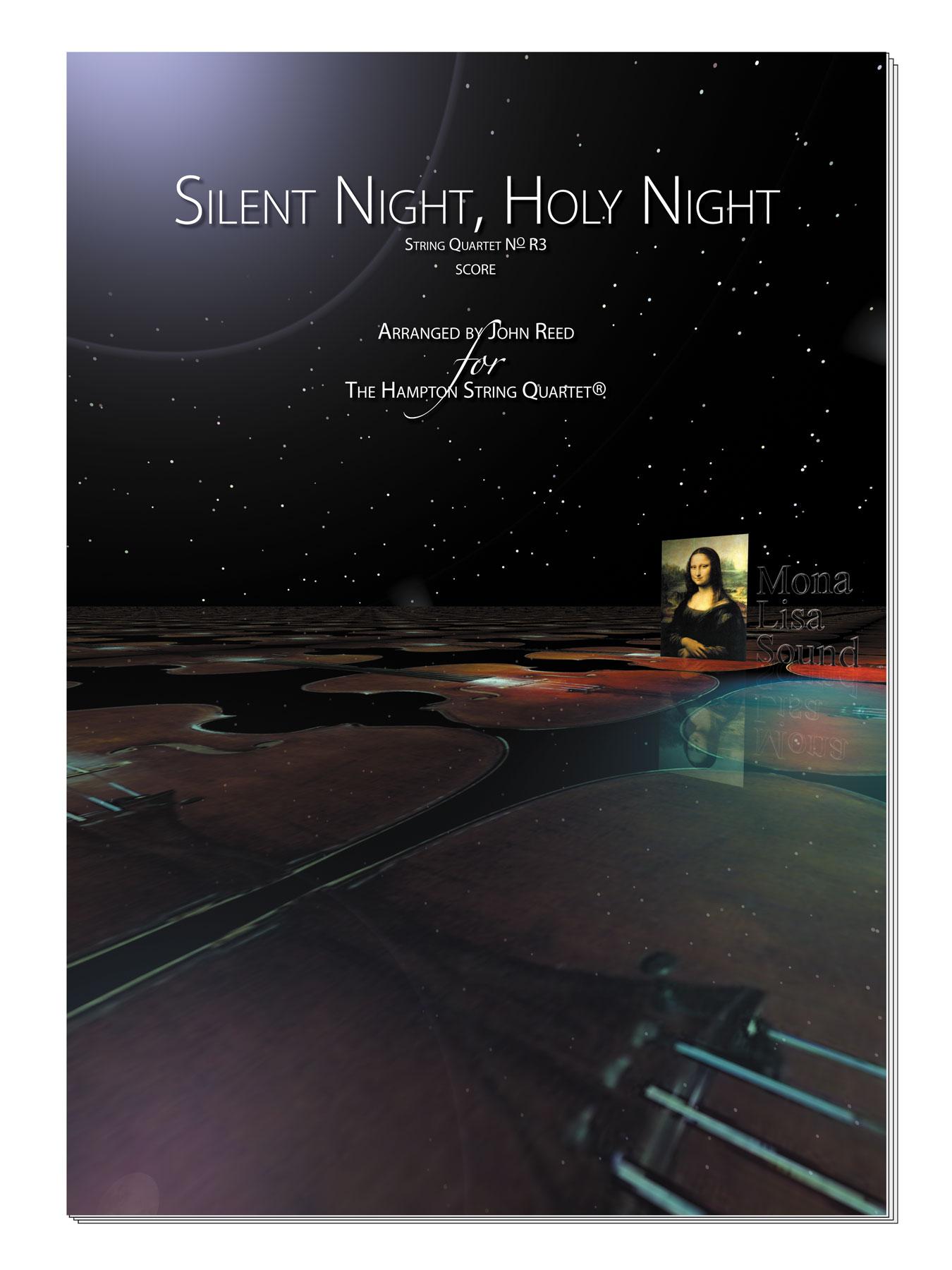 SilentNight.jpg