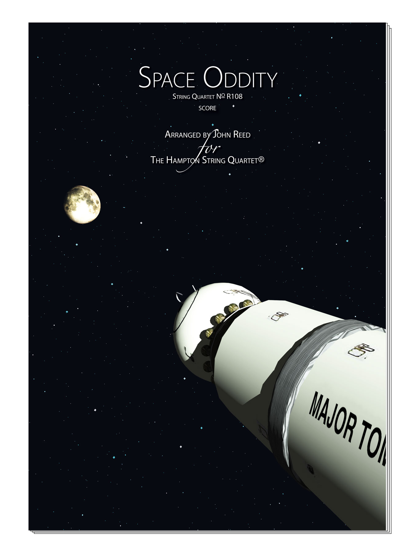 SpaceOddity.jpg