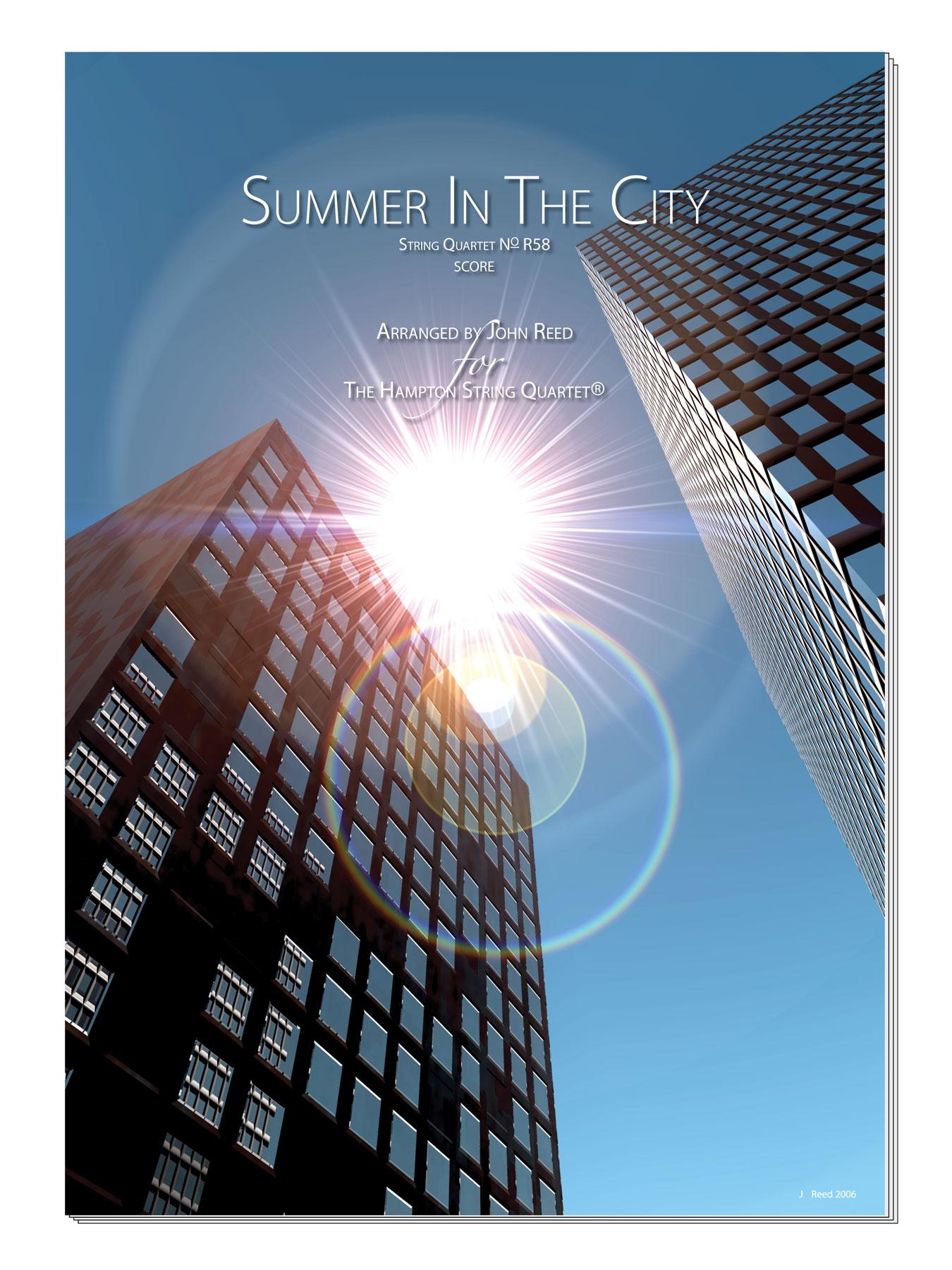 SummerInTheCity.jpg