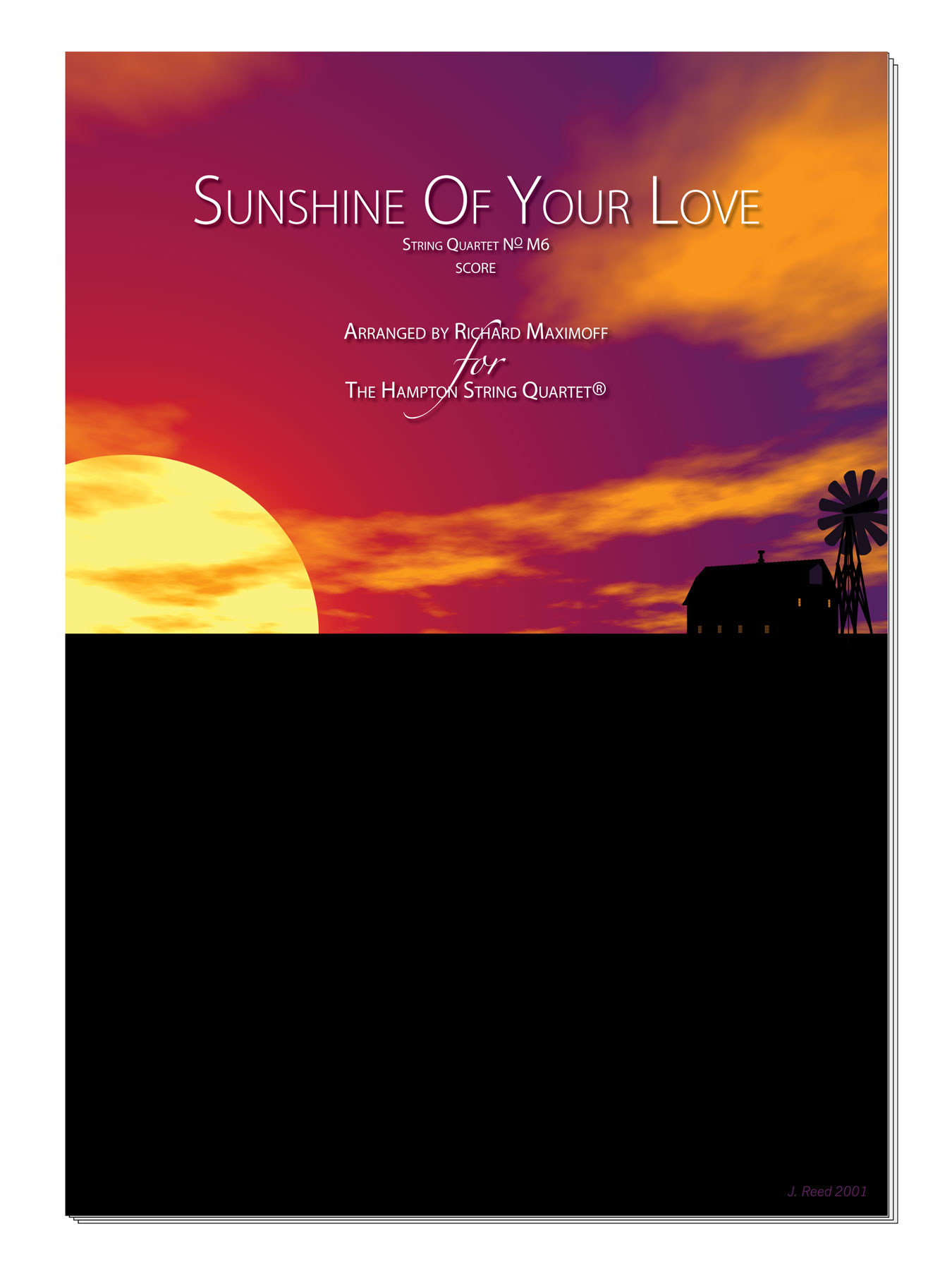 SunshineOfYourLove.jpg