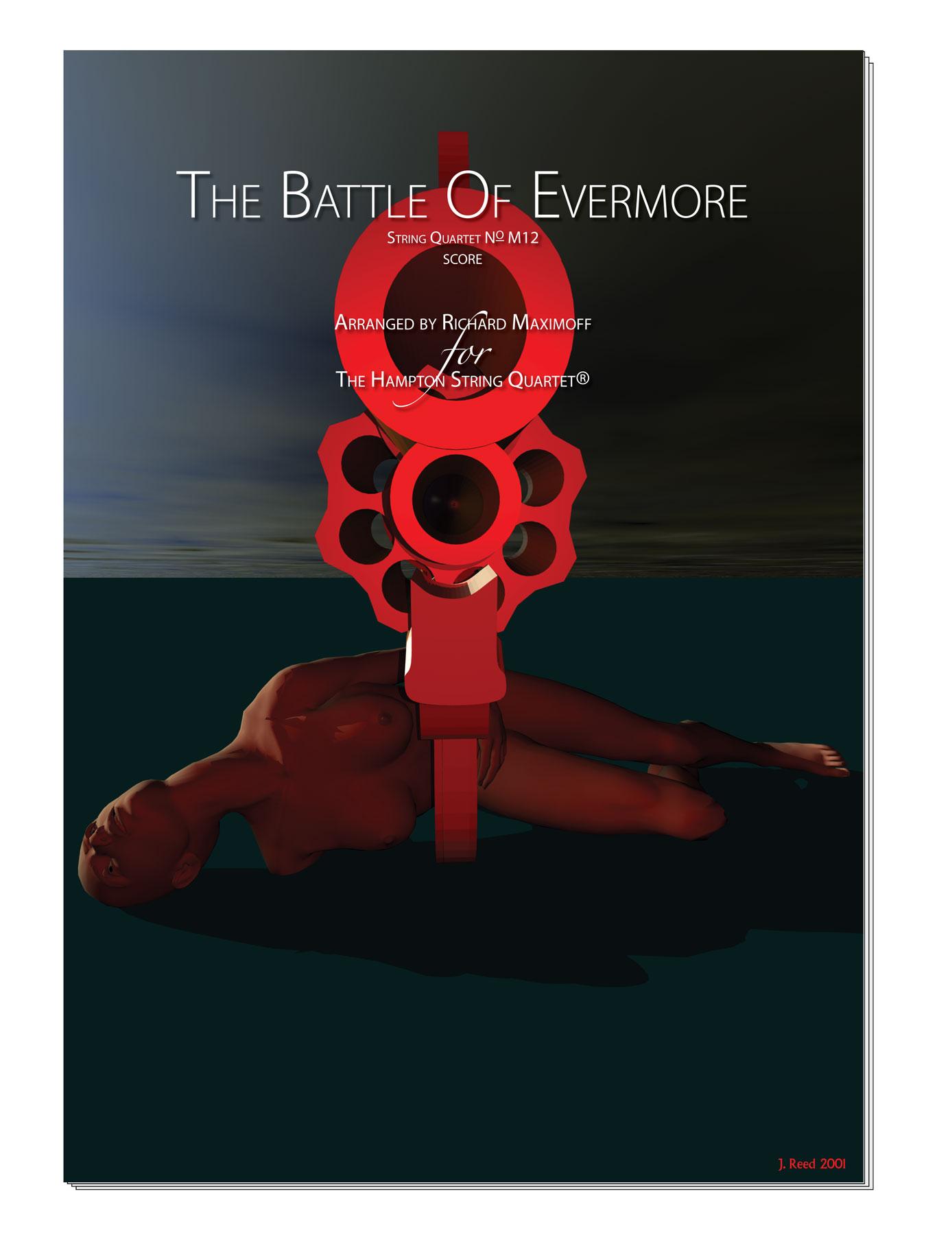 TheBattle.jpg