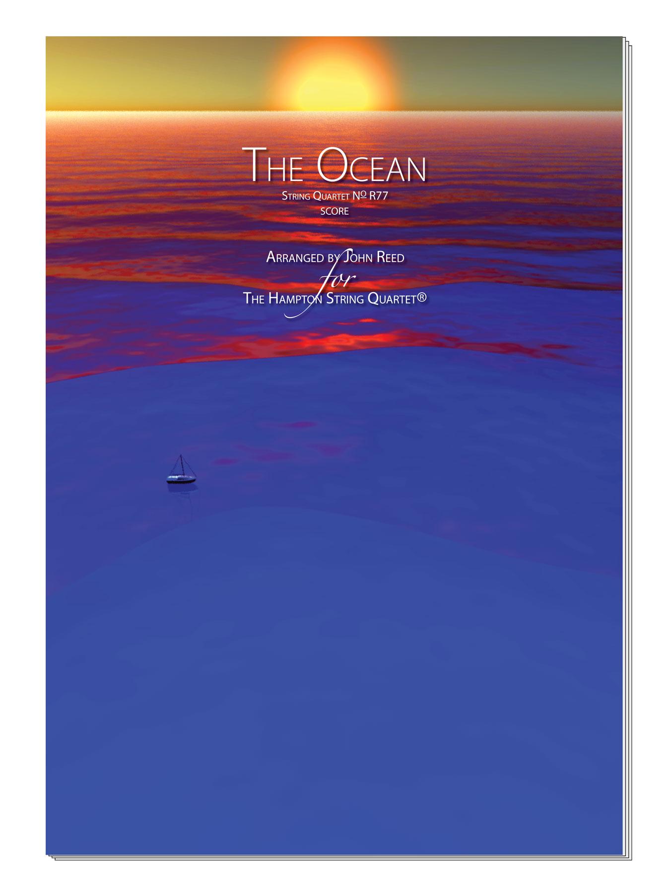 TheOcean.jpg