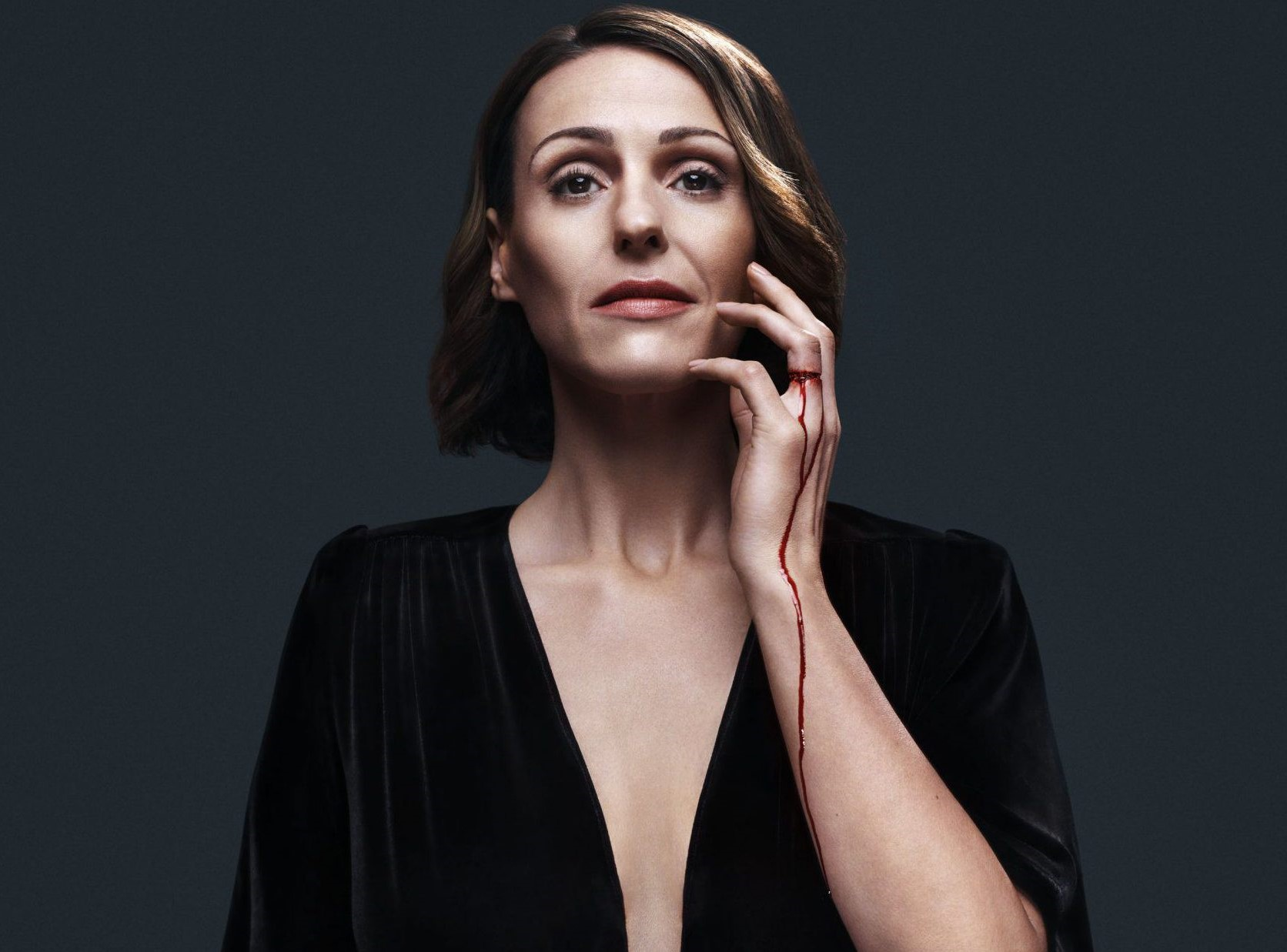 DOCTOR FOSTER 1 & 2