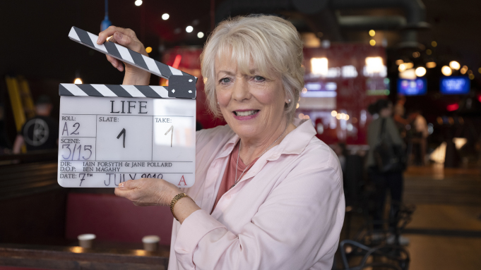 embargoed-until-00.01-10.07.19-alison-steadman-on-set-of-bbc-one-drama-life-pic-credit-claudia-leisinger-.jpg