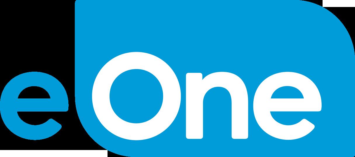 eOne_Logo_Colour_OnWhite_PNG.png