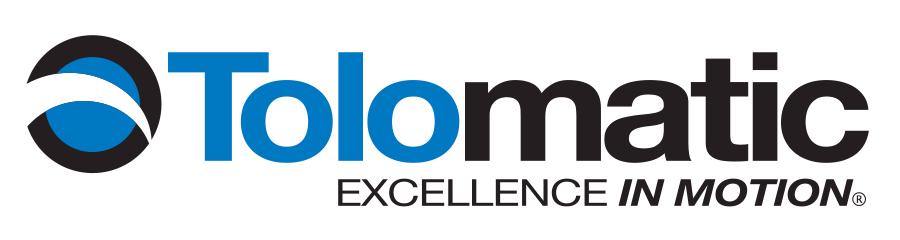 Tolomatic-Logo.jpg