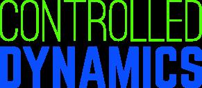 Controlled-Dynamics-Logo.png