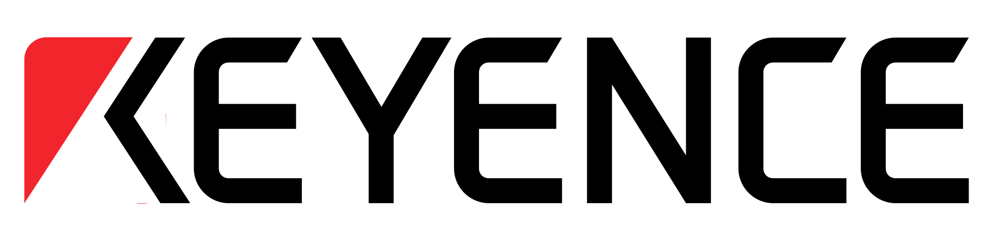 Keyence-Logo.png