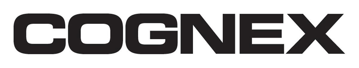 Cognex-Logo.jpg