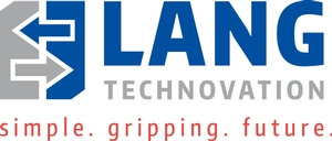 Lang-Technovation-Logo.jpg