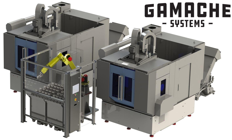 11365 3D ISO (GS) Full cell.JPG