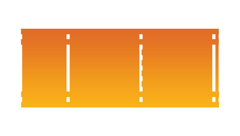 IBM_logo orange.png