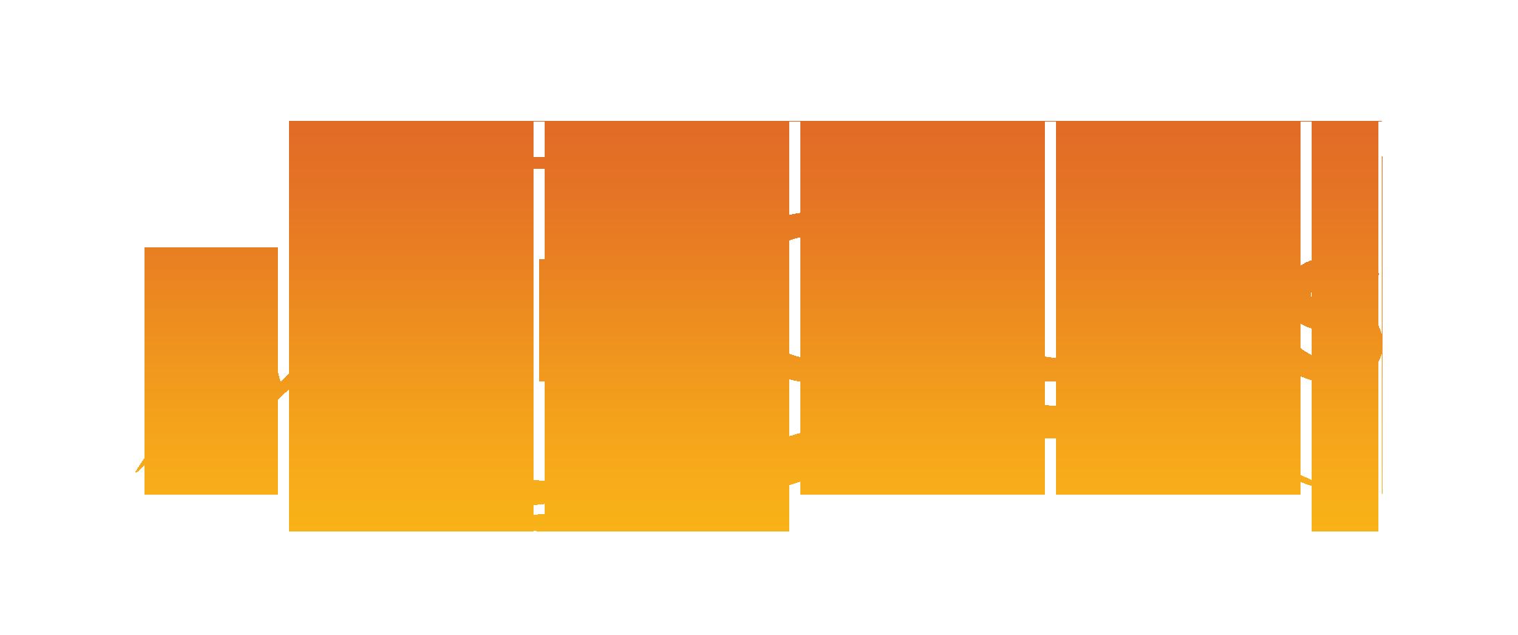 city-of-fort-collins-logo orange.png