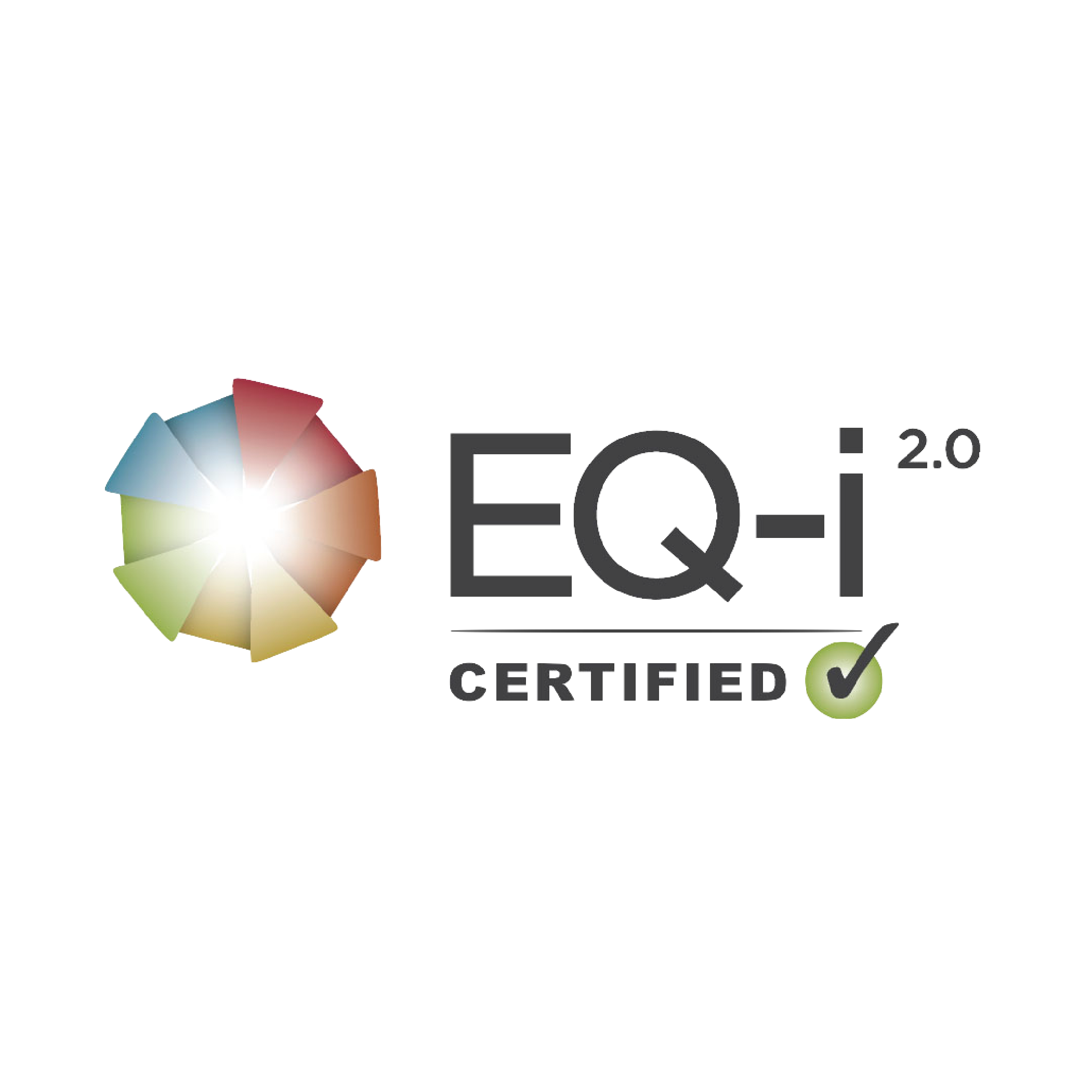 coachEQ - certification logos-11.png