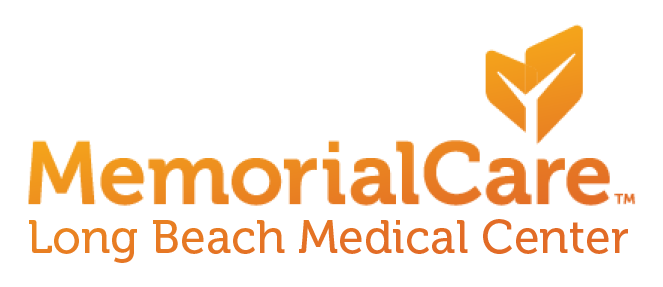 memorial care logo orange 2.png