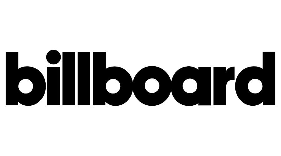 billboard-vector-logo.jpg