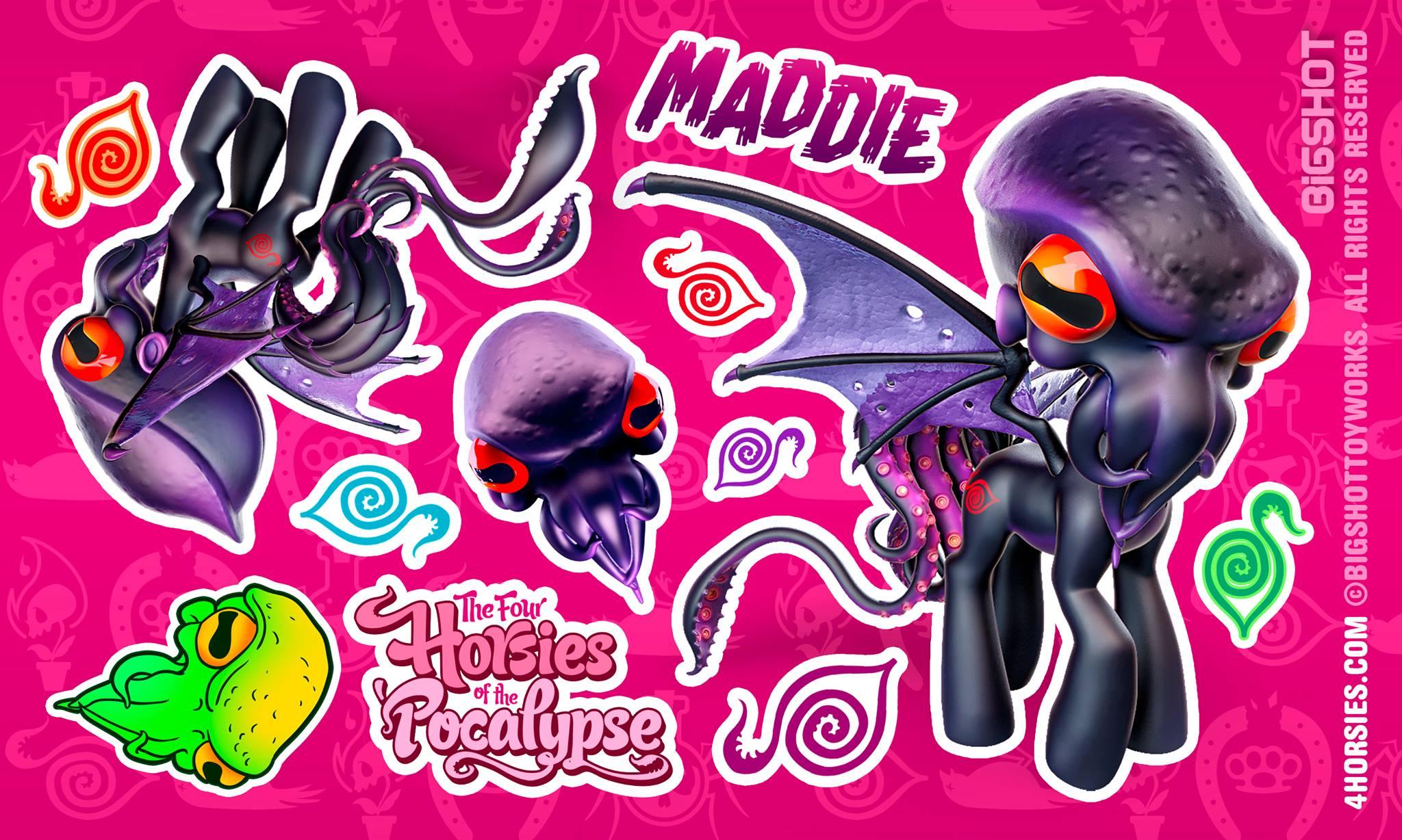 Maddie+sticker+sheet.jpg