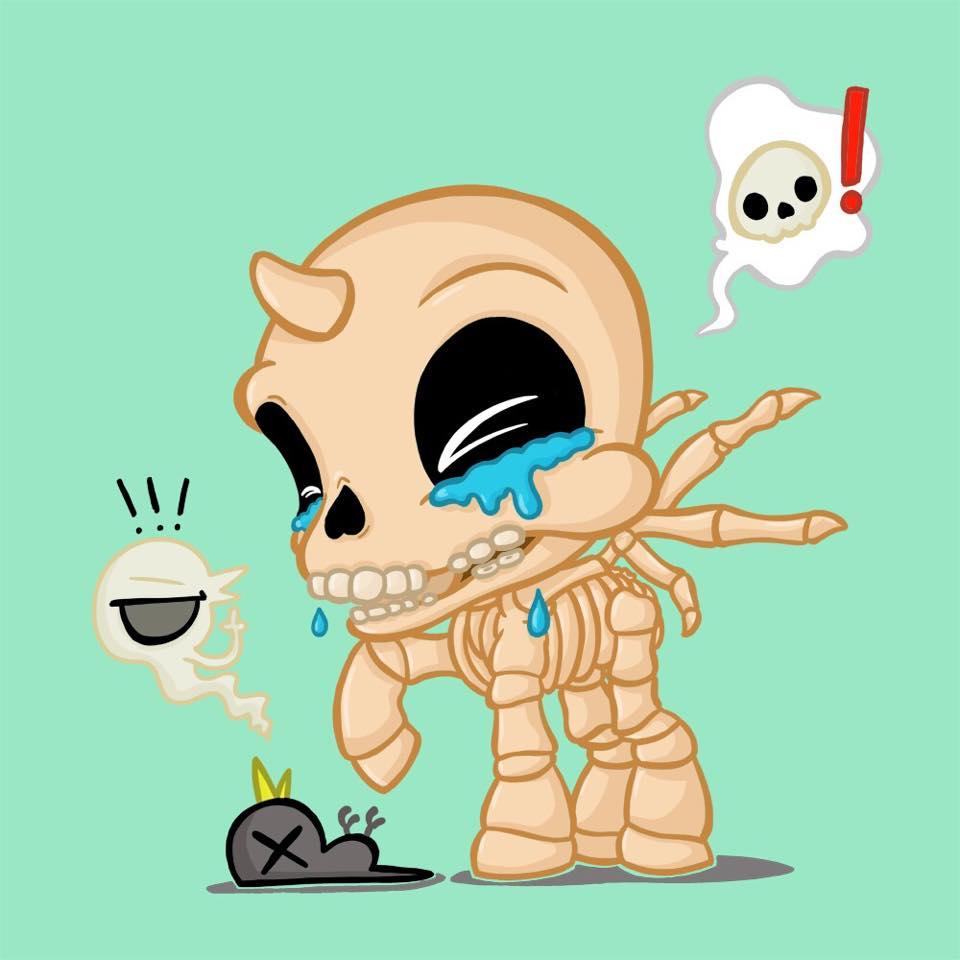 podgy-ghost.jpg