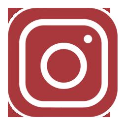 shishi IG icon.png