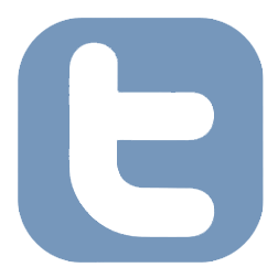 shishi twitter icon 2.png