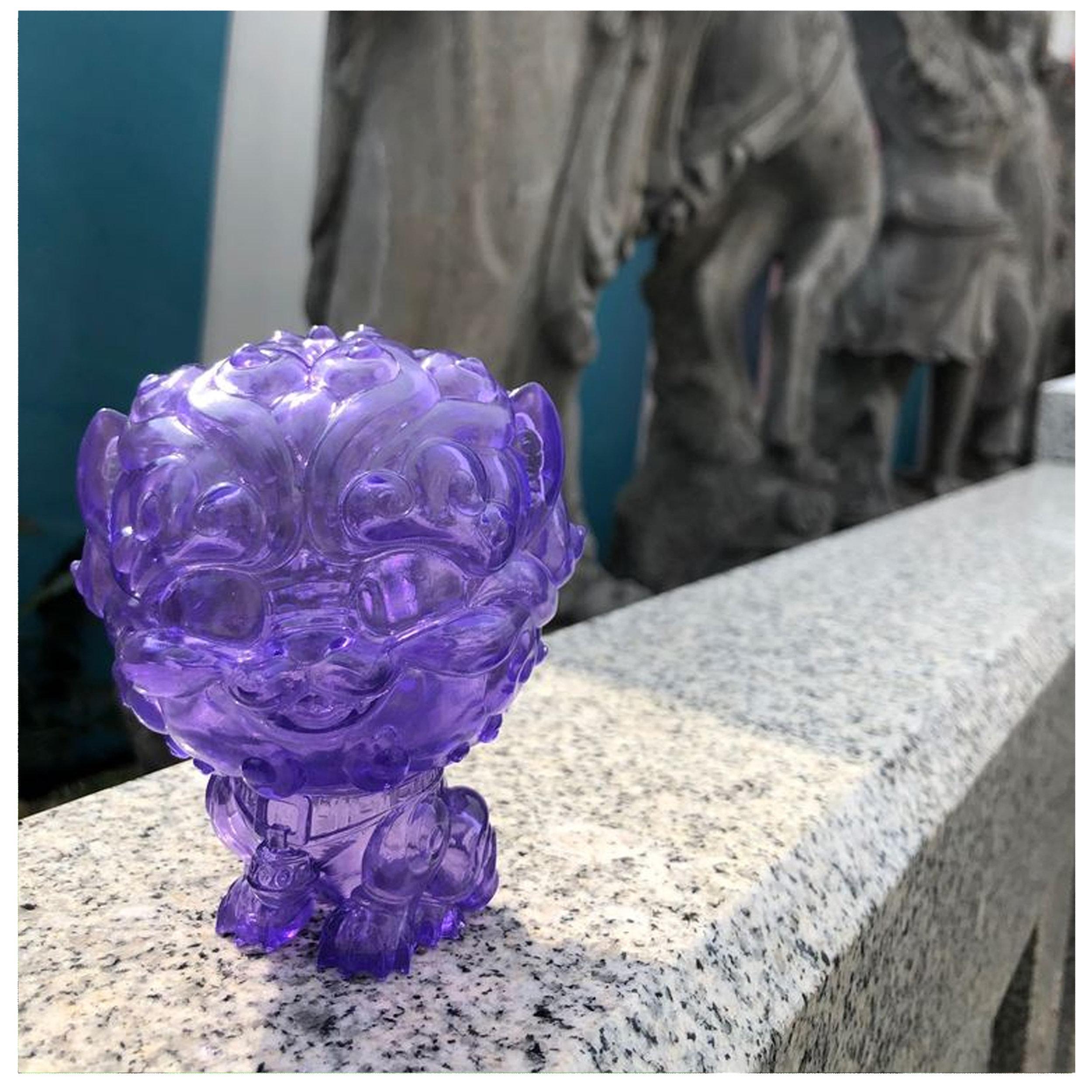 SHI SHISOFUBI BOARD for promos purple.jpg