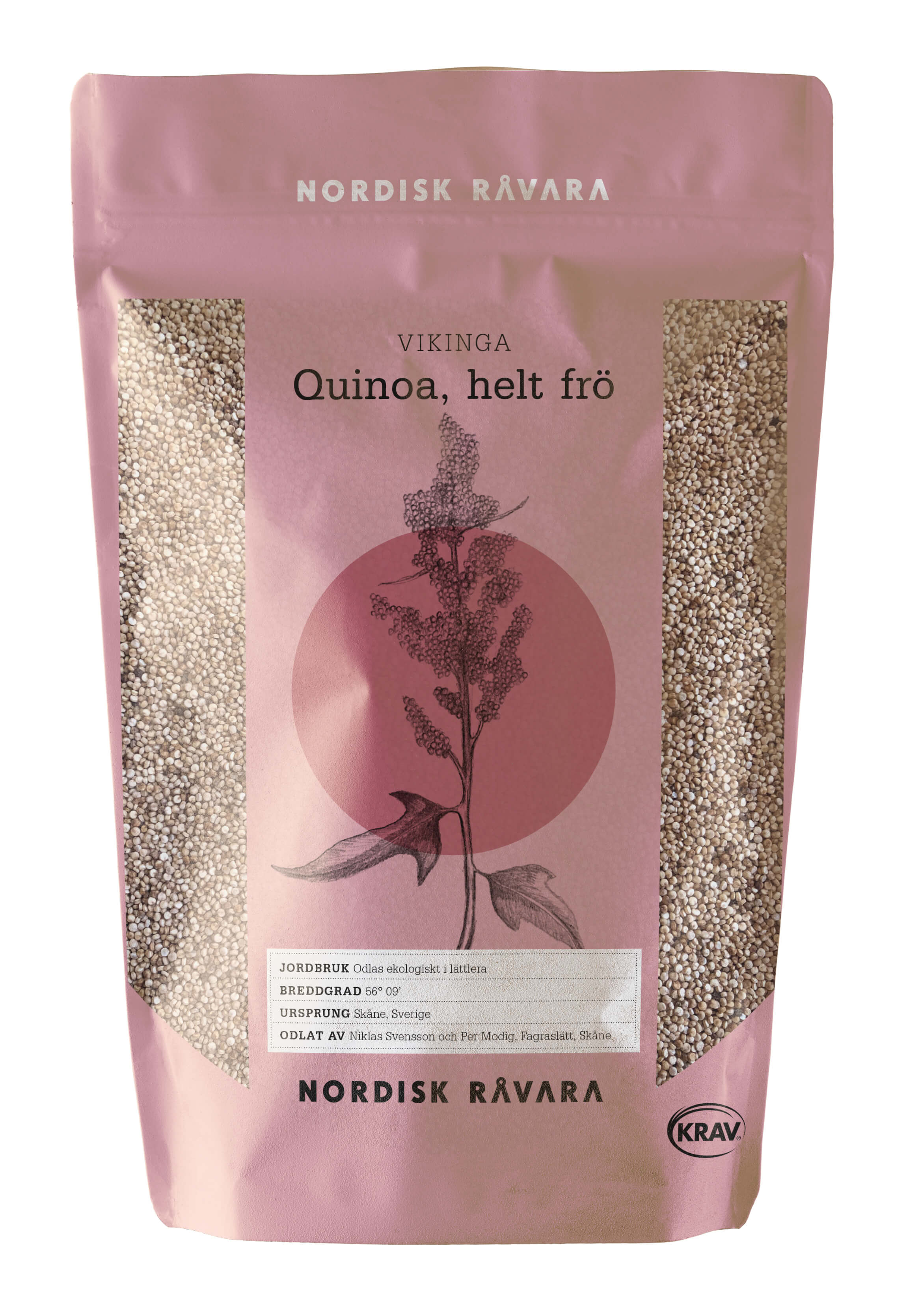 Quinoa_Vikinga_Mockup_NR.jpg