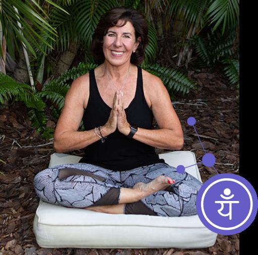 Tri-brain-yoga-founder.png