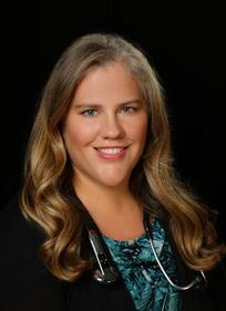 Dr. Sarah Chappelle, NDI am a Naturopathic Physician licensed with the state of Washington. I strive to provide quality, compassionate service to my patients, employing the gentlest method possible to restore health and vitality. -